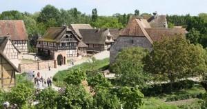 l-ecomusee-d-alsace-se-trouve-a-ungersheim-a-15km-13882-1200-630