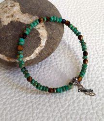 Bracelet_pierres_fines_inoxydable