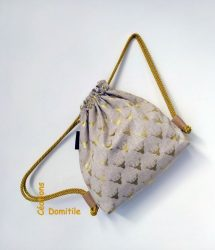 sac à dos bébé fille cadeau naissance